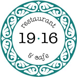 Ресторан «19.16»