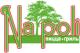 Ресторан «Napoli»