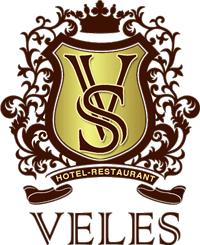 Гостиница  «Велес (Veles)»