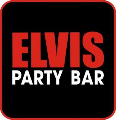 Ночной клуб «ELVIS»
