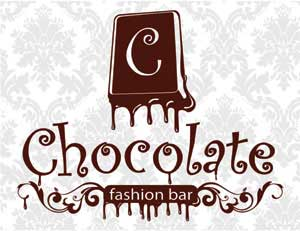 FASHION BAR «CHOCOLATE» (Шоколад Фэшн Бар)