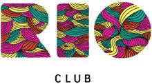 Ночной клуб «Рио» (The Rio Club)